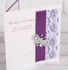 24 handmade wedding invitations michaelkorsinc michaelkorsinc