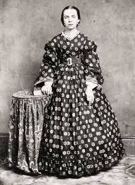 pioneer woman clothing 1800. print dress 1 2 pioneer woman clothing 1800