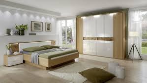 Schlafzimmer Cesan Holz Olive Möbel Und Küchen Petsch