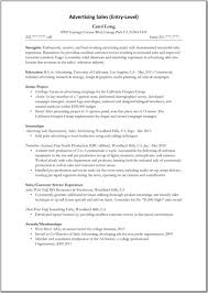 cover letter titles cover letter resume title examples best resume title examples