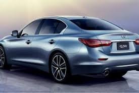 2018 infiniti fx35 price. beautiful 2018 2018 infiniti q50 review redesign specs price inside infiniti fx35 price