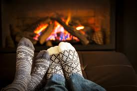 how to improve the energy efficiency of your fireplace the dirt on green
