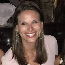 Katie Christensen - Address, Phone Number, Public Records | Radaris