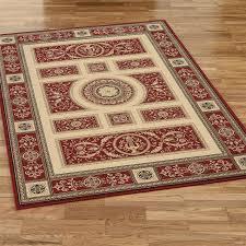 medallion area rug regency rugs red light blue sizes gold geometric carpet large alexa area rugs