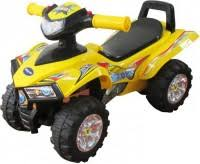 <b>Baby Care</b> Super ATV – купить <b>каталка</b>, сравнение цен интернет ...