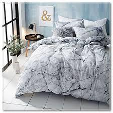 Charming Target Room Decor Decorating Ideas Source · Rustic Bedroom Decor Target  Rustics U0026 Log Furniture