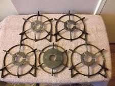 o keefe merritt stove parts 5 vintage o keefe merritt stove parts oven burner grates