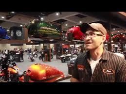 2012 Harley Davidson Color Chart 2019 Harley Davidson Color Options