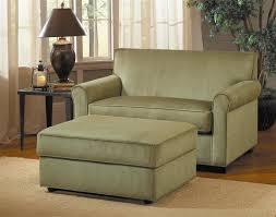 modern concept twin sleeper sofa chair and chelsea twin size sleeper chair