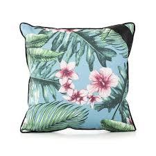Small Picture Outdoor Cushions Decorators Corner