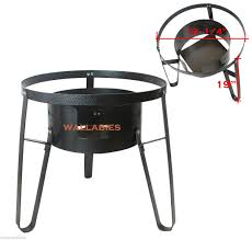 outdoor propane gas burner pictures