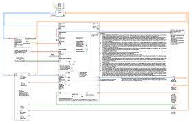 template true t 49f wiring diagram