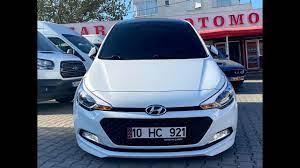 For-x Mobass Ses sistemi Hyundai İ20 XMD8 pro 20cm  (midrange,SUBWOOFER,twitter) - YouTube
