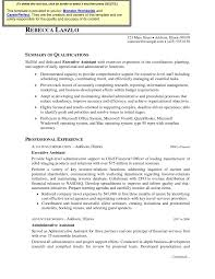 Real Estate Administration Sample Resume 15 Agent Example Realtor