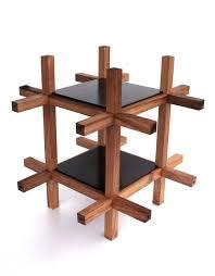 minimal furniture.  furniture unknown5 unknown2 unknown3  on minimal furniture