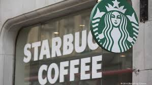 starbucks store sign. Interesting Sign Starbucks Will Open A New Store On Battleground Avenue In Greensboro And Store Sign H