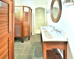 pool house with bathroom cost outdoor bathroom for pool pool bathroom pool house bathroom pool house