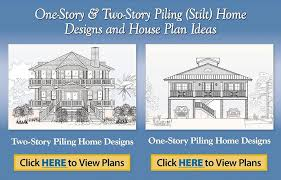 Craftsman House Plans  Springvale 30950  Associated DesignsElevated Home Plans