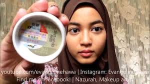 makeup dan tata rias ntuk kulit sawo matang bronze skin makeup video dailymotion make up natural
