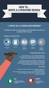 link to how to write a literature review opens pdf in new window college