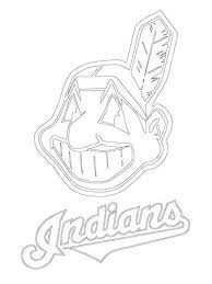 Baseball Coloring Pages To Print Running Downcom