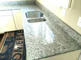 granite countertop quartz countertop s vs granite engineered cost per foot granite