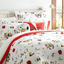 flannelette duvet covers super king size duvet covers flannel red flannel duvet cover twin