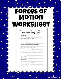 further 10 best READING  PREHENSION images on Pinterest   Reading additionally  likewise 1639 best Science images on Pinterest   Science worksheets further Reading  prehension Worksheets   Third Grade   Galileo   Science also  likewise  in addition Heat Energy Worksheet 1   Heat energy and Worksheets besides Science Questions for Tests and Worksheets additionally Best 25   prehension worksheets ideas on Pinterest   Free together with Exploring Science How Science Works 7 Worksheets by Jacky2003. on science worksheets with questions