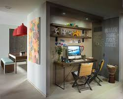 home office decorating ideas nyc. corner office designsoffice ideashome home decorating ideas nyc i
