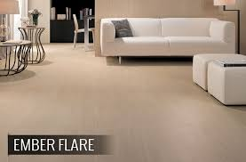 Contemporary floor tiles Wood 2018 Tile Flooring Trends 21 Contemporary Tile Flooring Ideas Discover The Hottest Colors Floornature 2019 Tile Flooring Trends 21 Contemporary Tile Flooring Ideas