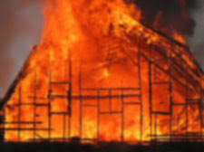barn burning by william faulkner barn burning summary   shmoop    essay on drugs addiction  middot  essay on drugs addiction  middot  report on the thesis