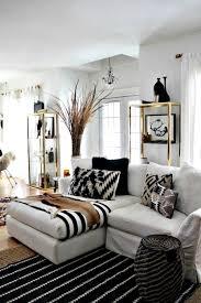 Amusing ideas black white room decoration Grey 48 Black And White Living Room Ideas Decoholic Black And White Room Decor Keurslagerinfo Decoration Black White And Pink Room Decor Amusing Bedroom Ideas