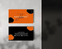 business card tamplate business card template professional business card design business card custom business card template business card template editable