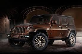 2560x1600 wrangler jeep wallpaper