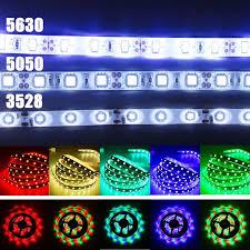 Adhesive Light Strips Home Shop Decoration Adhesive Backing Small Flexible 12v Led Strips Buy Christmas Decoration High Brightness Flexible Rgb Led Flex Ribbon Light