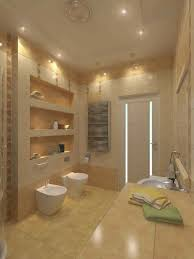 proper bathroom lighting. exellent proper bathroom lighting ideas using lamps with dimming control in proper bathroom lighting n