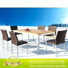 wilson fisher patio furniture enchanting and fisher patio furniture and fisher patio furniture and fisher patio
