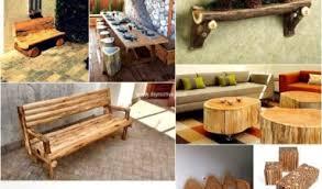 log furniture ideas. [Interior] Cedar Log Rustic Bed Logs And Furniture Wood Ideas L