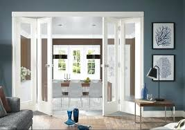 interior glass french doors interior clear glass french doors