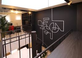 graphic design office. Adesty Office Graphics Graphic Design