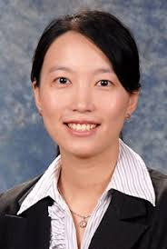 11, 2013) – Jing Wang, Ph.D., M.P.H., R.N., assistant professor in the Department of Nursing Systems at The University of Texas Health Science Center at ... - fileAsset