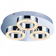 Geo Light Geo Ceiling Light