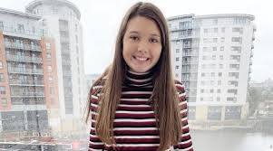 Isabelle Ingham Height, Weight, Age, Boyfriend, Facts, Family, Biography