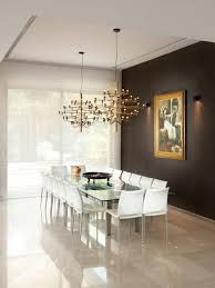 modern dining lighting. concept modern dining lighting saveemail and simple ideas