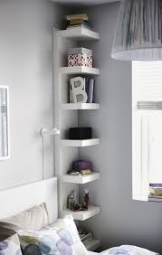 5 ways to use ikea s lack wall shelf unit apartment therapy beneficial ikea lack bookshelf