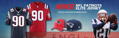 New Patriots England England New|IPad Skin Designs