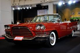 Subprime Auto Dealers Harris County Texas Stop Repossession ...