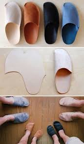 Small Picture Best 25 Diy projects for men ideas on Pinterest Diy wood