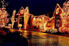 outdoor holiday lighting ideas.  Outdoor Outdoor Holiday Lighting Ideas To D