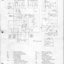 kwikee step wiring diagram 28 simple wiring diagram site kwikee wiring diagram wiring diagram for you u2022 kwikee step wiring diagram 1997 kwikee step wiring diagram 28